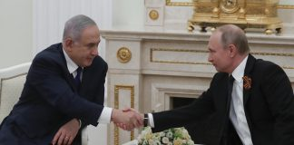 netanyahu-visit-russia-says-not-talking-s-300-missile-supplies-syria