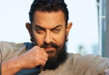 wanted-sanjay-dutts-role-sanju-says-aamir-khan