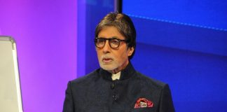 mobile-phone-become-alter-ego-says-amitabh-bachchan