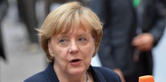 germanys-merkel-says-europe-stop-syria-war