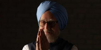 anupam-kher-on-playing-dr-manmohan-singh-in-the-accidental-prime-minister-it-is-not-easy-to-portray-him