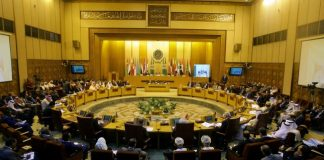 arab-league-disaster-arabs-muslims