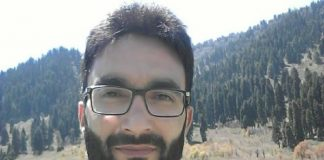 protests-hit-university-kashmir-assistant-professor-goes-missing