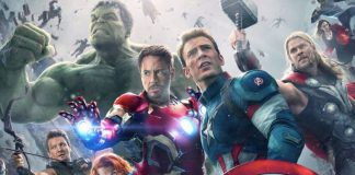 avengers-infinity-war-becomes-first-hollywood-film-enter-rs-200-crore-club-india
