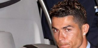 cristiano-ronaldo-dismisses-comparisons-liverpools-mohamed-salah