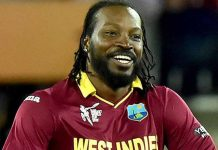 indian-players-play-leagues-chris-gayle