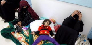 yemen-risks-new-cholera-outbreak-rainy-season-begins