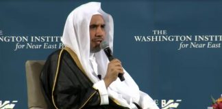 muslim-world-league-chief-cannot-deny-holocaust-impact-humanity