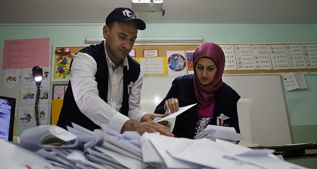 hezbollah-allies-win-half-lebanons-parliament-seats-unofficial-results-show