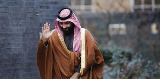 saudi-crown-prince-shot-injured-last-months-incident-near-palace-opposition-activist