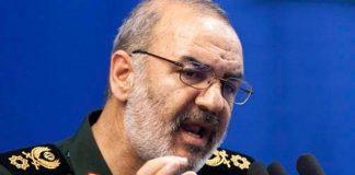 iran-force-official-we-are-ready-to-face-any-us-military-action