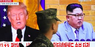 north-korea-threatens-scrap-historic-summit-united-states