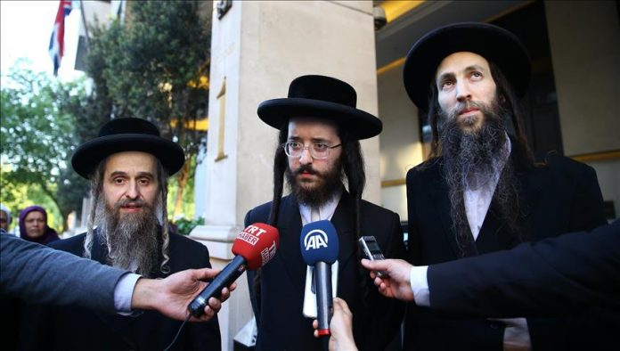 uk-jews-deliver-message-condemnation-israel