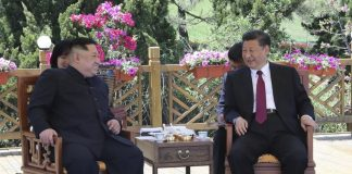 north-korea-kim-jong-un-met-xi-china-ahead-nuclear-talks