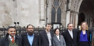daily-telegraph-pays-substantial-damages-uk-mosque-leader-defamation