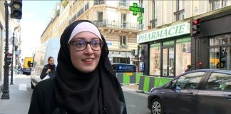 french-interior-minister-shocked-student-union-rep-wearing-headscarf