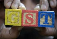 malaysian-move-means-little-for-indias-gst