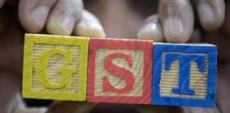gst-refund-rs-20000-crore-pending-says-fieo