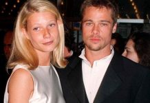 brad-pitt-threatened-to-kill-weinstein-if-he-harassed-me-gwyneth-paltrow