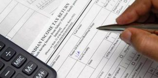 t-department-releases-seven-itr-forms-e-filing
