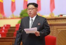 north-korean-leader-unsure-can-trust-us