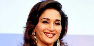 madhuri-dixit-nene-says-actors-days-busy-social-media