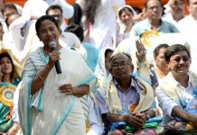 mamata-banerjee-concerned-rise-petrol-diesel-prices