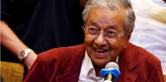 malaysias-mahathir-mohamad-become-worlds-oldest-elected-leader