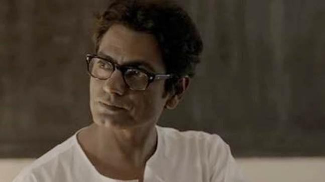 manto-cannes-2018-urdu-iconoclast-relevant-even-today