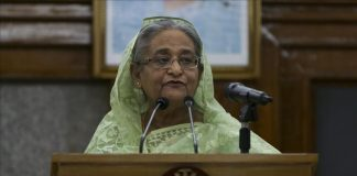 bangladesh-seeks-oics-continued-support-rohingya