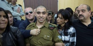 israeli-soldier-killed-injured-palestinian-freed-9-months-prison
