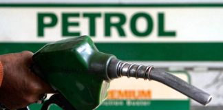 petrol-prices-see-another-negligible-cut-7-paisa-yesterdays-1-paisa-drop