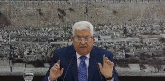 palestinian-president-recalls-representative-washington