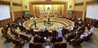 palestine-urges-arab-allies-recall-envoys-washington