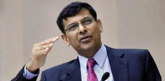 rajan-says-theres-no-right-answer-question-boe-top-job