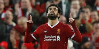 egypt-banking-mohamed-salahs-liverpool-form-fifa-world-cup