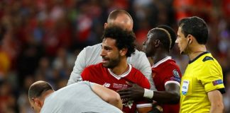 mohamed-salah-take-three-four-weeks-recover-says-liverpool-physio