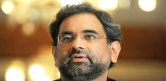 musharraf-zardari-not-start-power-projects-tenure-pm-abbasi