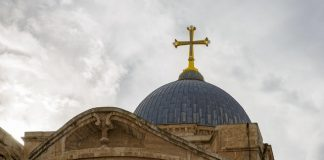 saudi-arabia-signs-deal-with-vatican-to-build-churches-for-christians-in-ksa