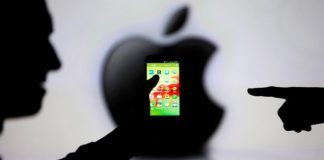 samsung-pay-apple-539-million-copying-iphone-design