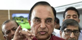 subramanian-swamy-pitches-abolition-income-tax