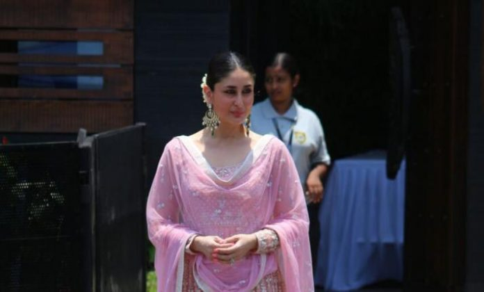 educating-girls-first-step-towards-empowerment-says-kareena-kapoor-khan