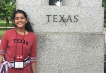 pakistani-student-killed-texas-school-shooting