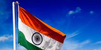 india-now-sixth-wealthiest-country-world-much-wealth