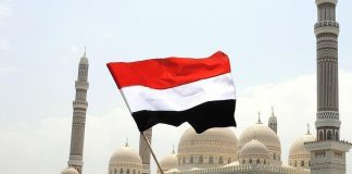 yemen-uae-reportedly-reach-deal-island