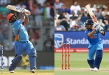 can-hit-longer-sixes-virat-kohli-dont-need-fit-like-mohammad-shahzad