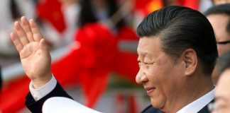 xi-says-china-must-lead-way-reform-global-governance