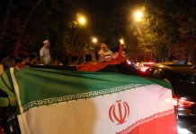 iran-allows-women-watch-world-cup-match-public