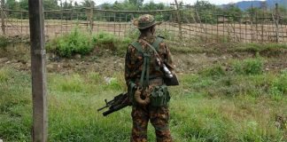 disturbing-evidence-of-rohingya-women-tied-to-trees-and-raped-by-myanmars-military-forces