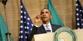 activists-urge-nelson-mandela-foundation-withdraw-obama-invite